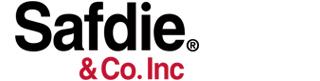 Safdie & Co. Inc.